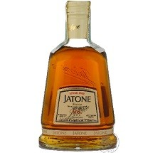 cognac Jatone - photo