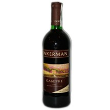 Cabernet wine - photo